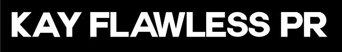 kayflawless